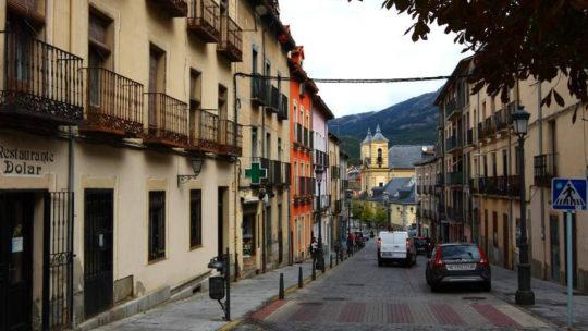 Espagne: conversion de 3000 voitures au GPL dans la région de Castille et León