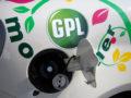 France : augmentation de plus de 700% de vente de véhicules GPL en 2020