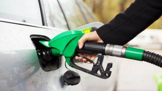 الجزائر:  التعميم الفعلي لاستعمال البنزين بدون رصاص ابتداء من يوليو المقبل